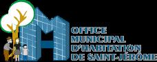 Office Municipal d'Habitation de Saint-Jérôme